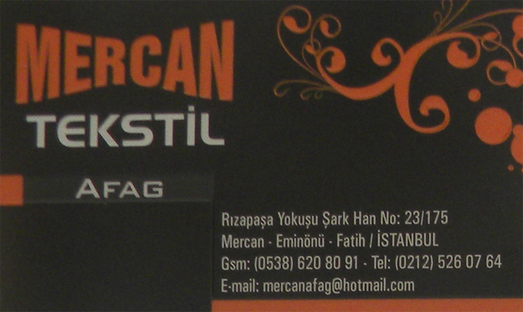 mercan-tekstil
