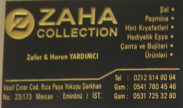 zaha-collectione-hediyelik